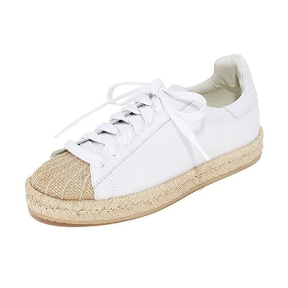Alexander Wang Shoes | Espadrille